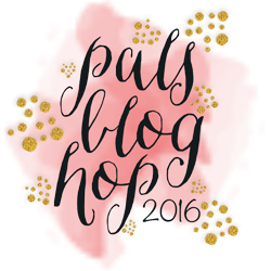 PalsBlogHop_2016