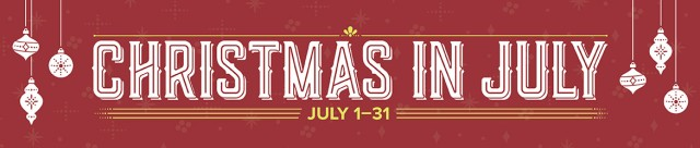 Stampin Up, Christmas in July, Join My Team, Card and Gift ideas designed by Demo Lynn Tague at BeyondBeachesandBlessings.com #BeyondBeachesandBlessings